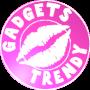 gadgets & trendy