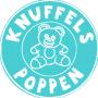 poppen & knuffels
