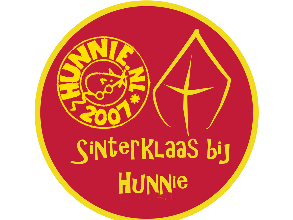 hunnie-sint-top-10-logo