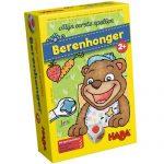 Hunnie_berenhonger_haba