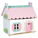 Hunnie_LeToyVan_Lily_Cottage_1