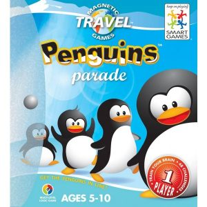 hunnie_penguins_pararde