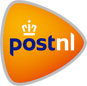 Hunnie_Post_NL_logo