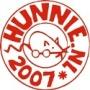 Hunnie