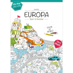 Hunnie_europa_xxl_very_mappy_1