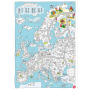 Hunnie_europa_xxl_very_mappy_2