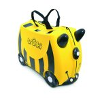 Hunnie_Trunki_9220012_2