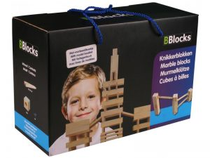 hunnie-bblocks-knikkerblokken
