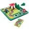 Hunnie-Smartgames Roodkapje Deluxe