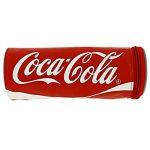 Hunnie_coca cola_etui