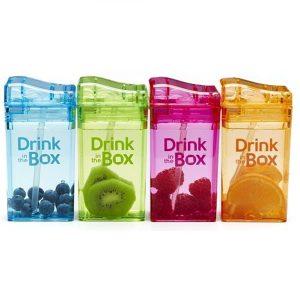 Hunnie_drinkinthebox_kleuren