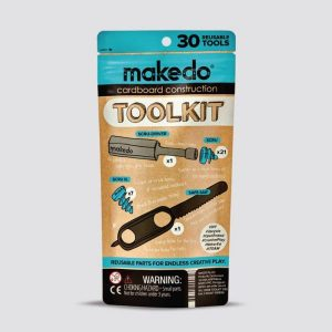 Hunnie_Makedo-Toolkit