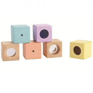 Hunnie_Sensory_Blocks2